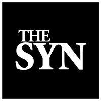 The Syndicate Logo