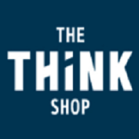 The Think Shop Logo