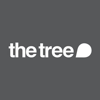 the tree Logo