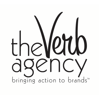 The Verb Advertising