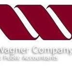 The Wagner Company, P.C.