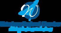 The Waterbury Regional Chamber Logo
