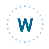 The Wilbert Group Logo