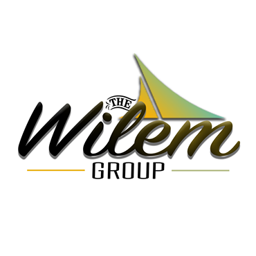 The Wilem Group
