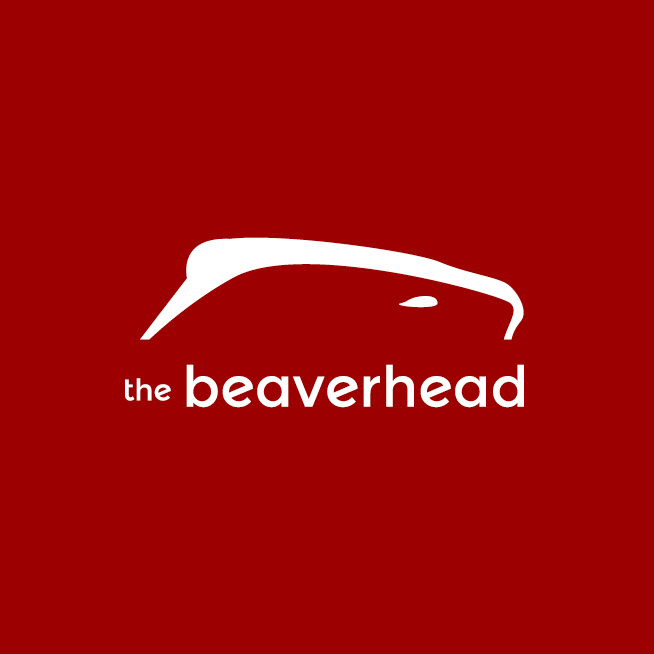The Beaverhead Ltd Logo