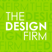 The Design Firm