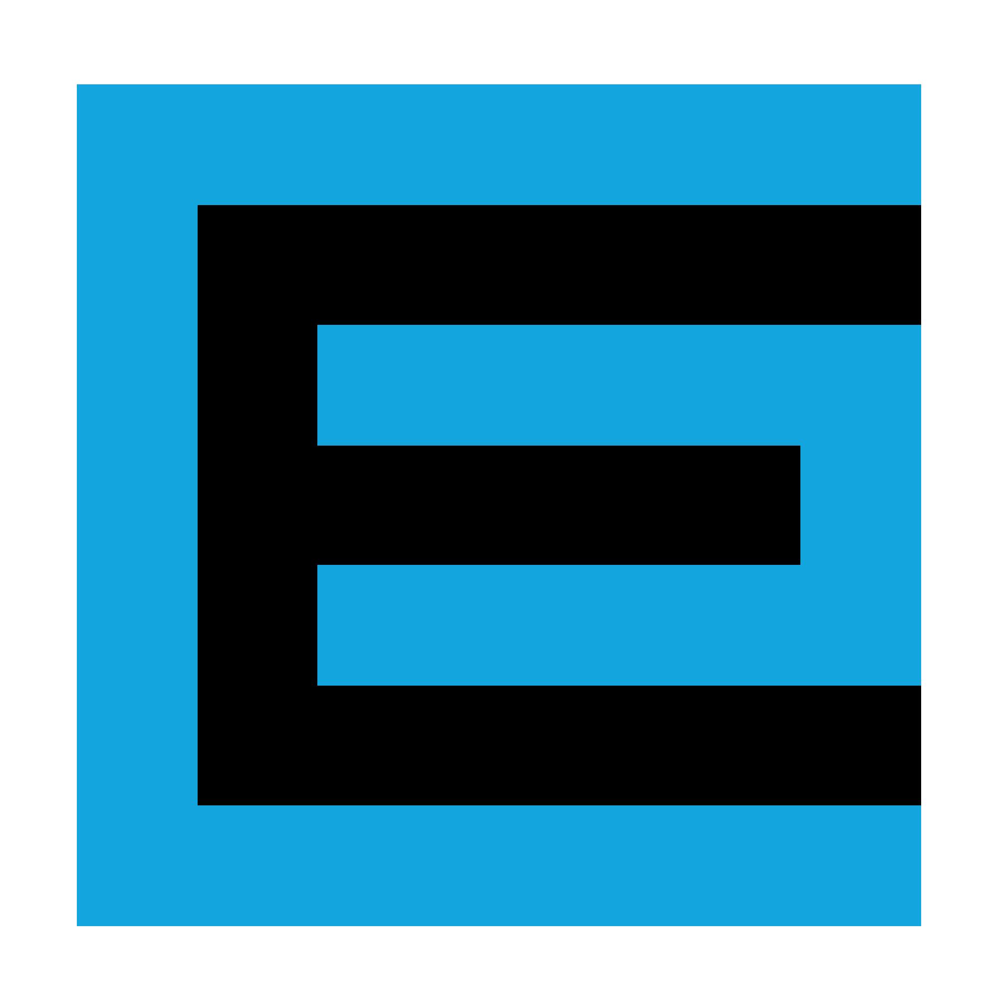 TheeDigital Logo