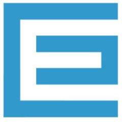 TheeHouston.Agency Logo