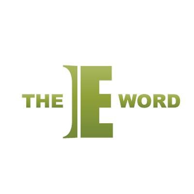 theEword