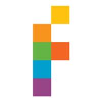 The Fairmount Group Logo
