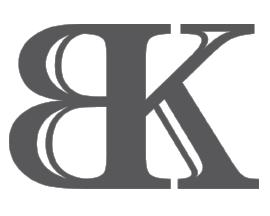thekbonfili.com