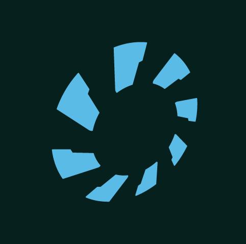 The Mechanism Logo
