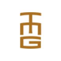 The Metcalfe Group Logo