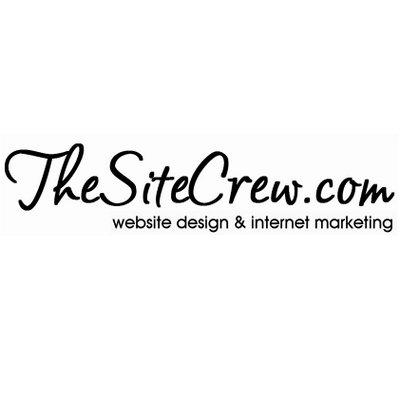 TheSiteCrew.com