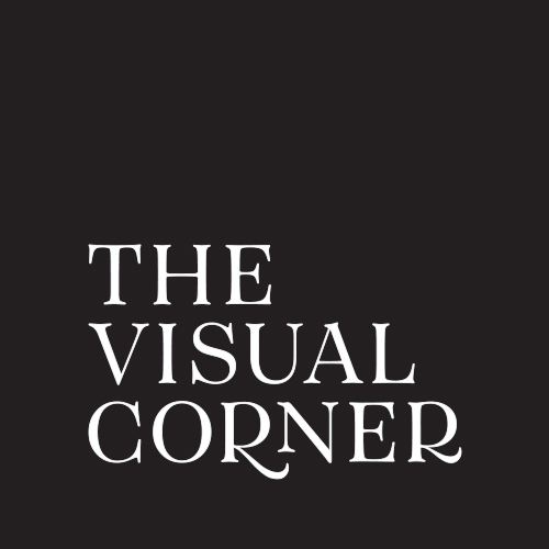 The Visual Corner