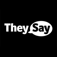 TheySay