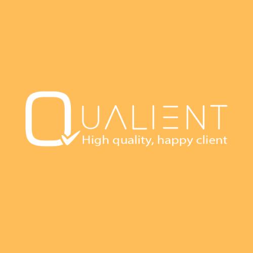 Qualient Vietnam
