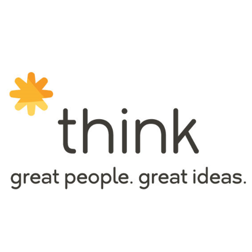 Think Communications Inc