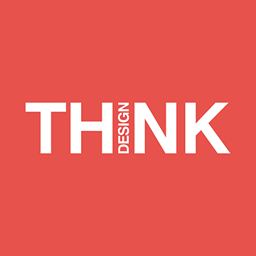 Think Design Logo