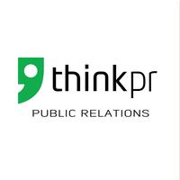 Think PR  Logo