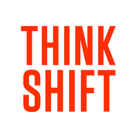 Think Shift Logo