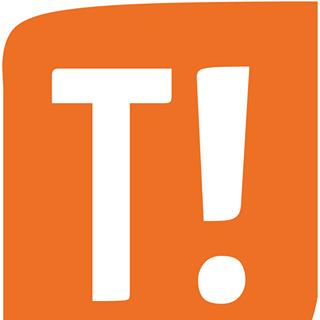 Think Style Studio Logo