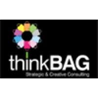 ThinkBAG Ltd. Logo