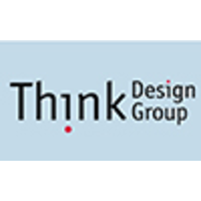 ThinkDesign Group