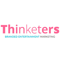 Thinketers Logo