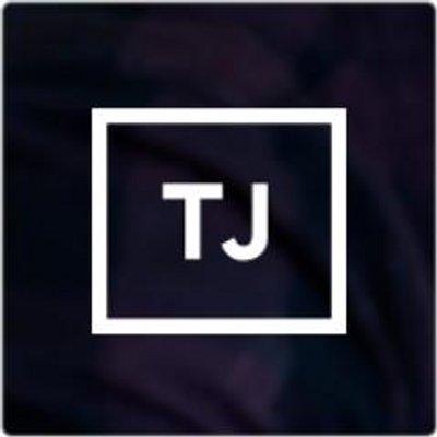 Thinking Juice Logo