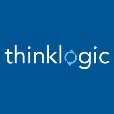 Thinklogic Logo