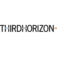 Third Horizon Consulting Logo