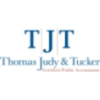 Thomas, Judy & Tucker P.A.