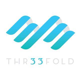 Thr33fold