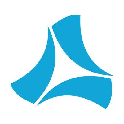 Three Point Turn Logo