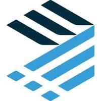 ThreeBridge Solutions Logo