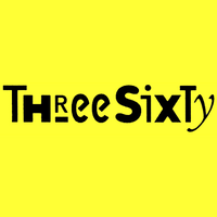 Threesixty Communication Services