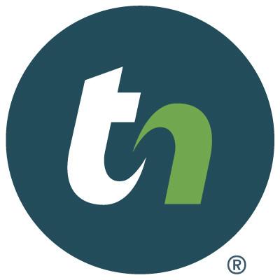 ThrottleNet, Inc. Logo