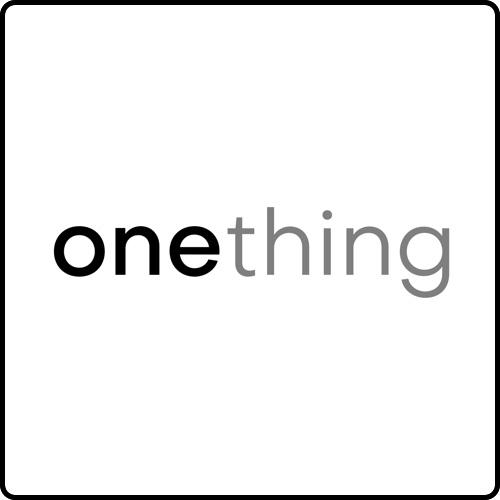 onething.design