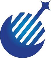 Etios Solutions Inc Logo