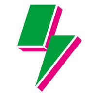 Thunder and Lightning Films Ltd.
