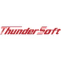 ThunderSoft Logo