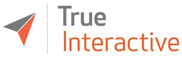 True Interactive (Formerly KeywordFirst)