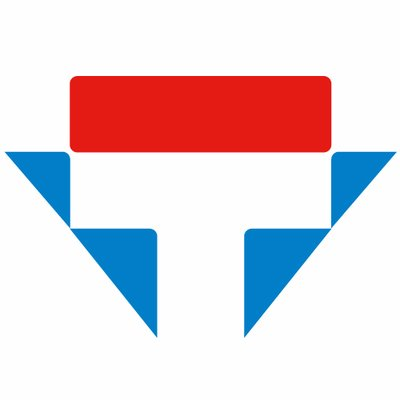 TIBA México S.A. de C.V. Logo