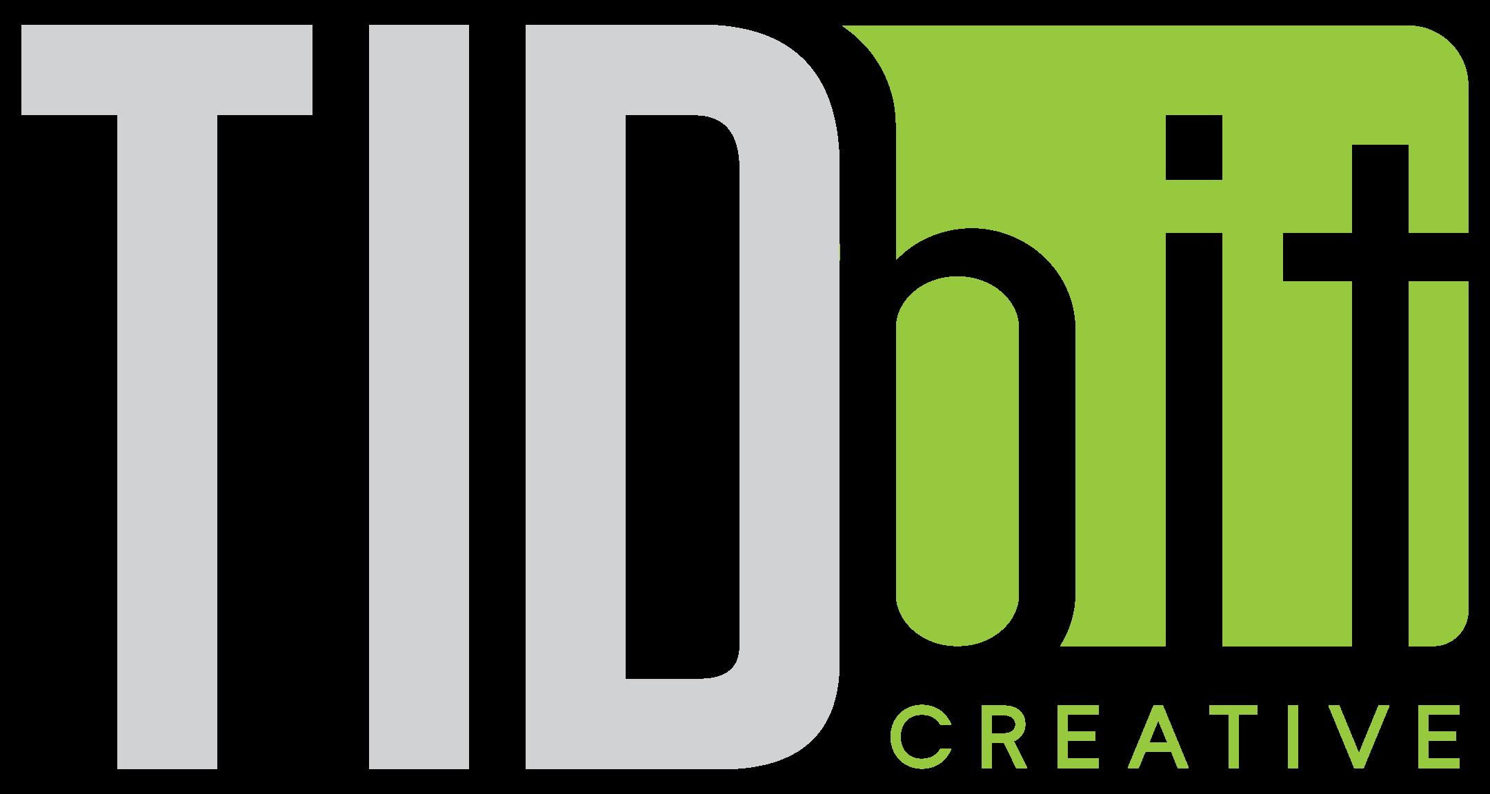 Tidbit Creative