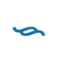 Tidewater Staffing logo