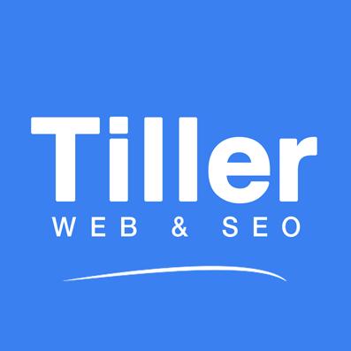Tiller Media Group LLC