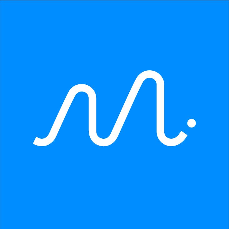 Tilt Metrics Logo