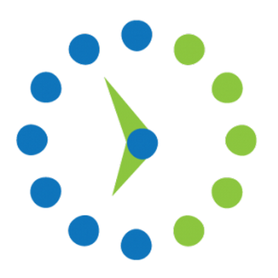 Time Assistant Logo