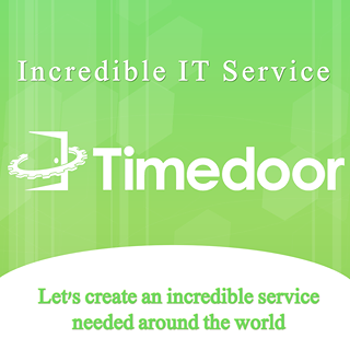 Timedoor Indonesia